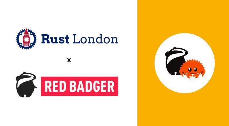 Skills Matter LDN Virtual Talks Apr 2021 [Red Badger Takeover]