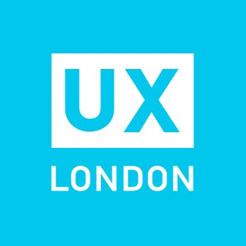 UX London