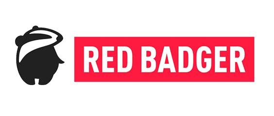 Red Badger
