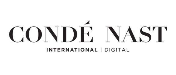 Condé Nast International