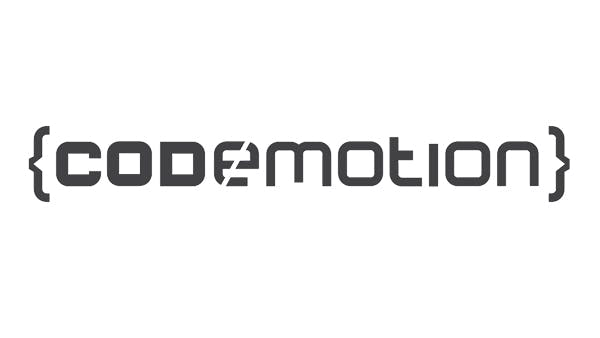 Code Motion World - Milan