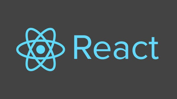 Time to React: London React User Group March Meetup