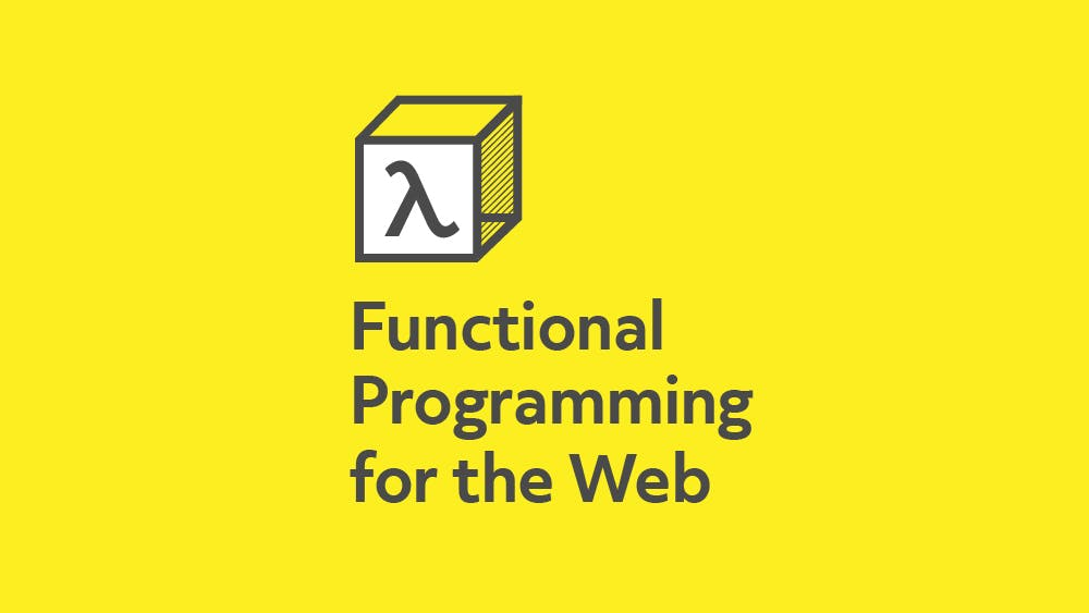 Functional Programming for the Web meetup November 2016