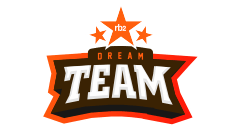 Dream team icon
