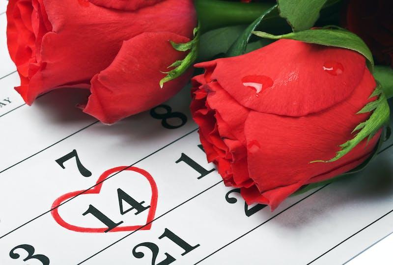 Bezorg jezelf een stressloze Valentijn door je bloemen te bestellen en versturen via Regiobloemist. Alles wat je moet weten voor het bestellen en bezorgen van een Valentijnsboeket banner.