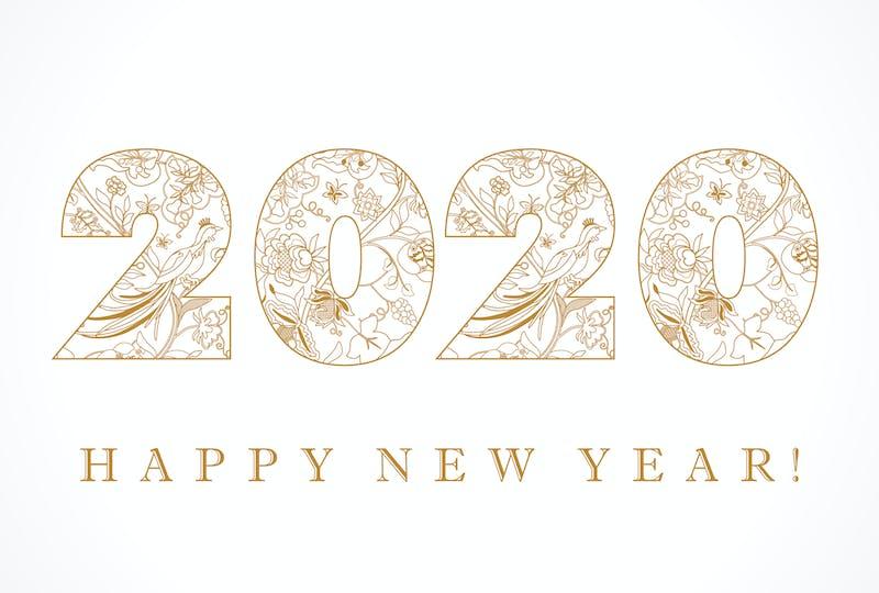 Bestel vandaag nog jemaandbloemen laat het direct bezorgen door onze lokaletopbloemisten. Onlinemaandbloemenbestellen en laten bezorgen uit de 2020bloemengidsvanRegiobloemist banner.