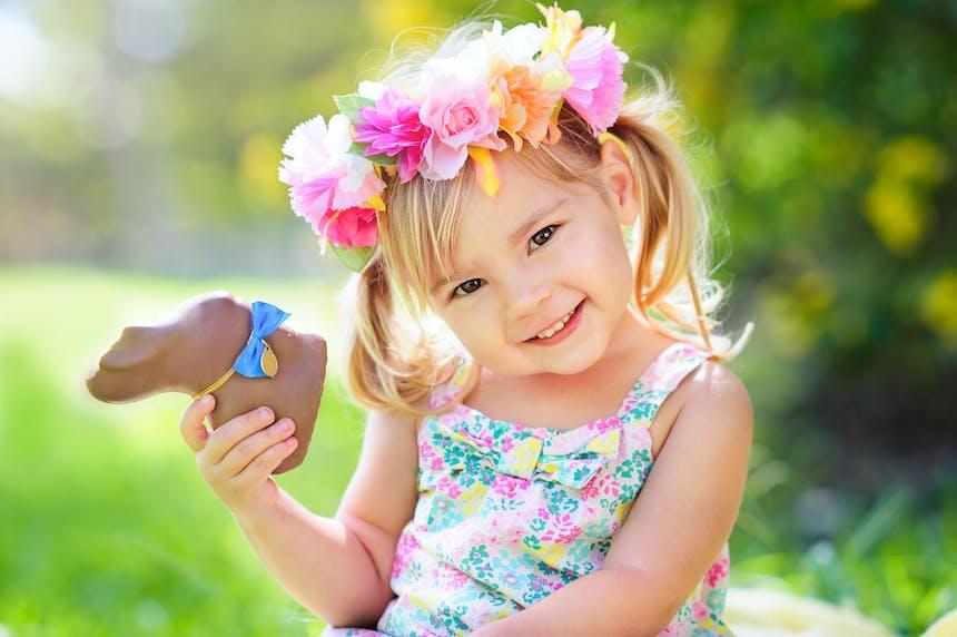 Pasen met bloemen vieren? Bestel je boeket nu en laat het bezorgen via Regiobloemisten houd je eigen paastraditie in ere met een fleurige bos bloemen afbeelding 1.