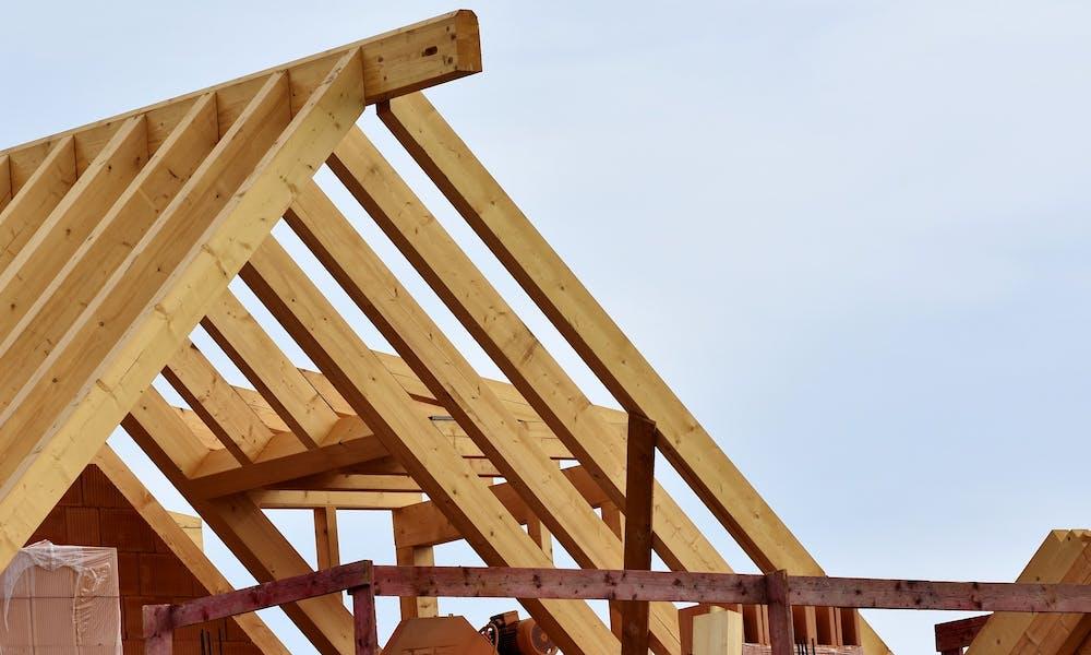 estimation coût de construction maison