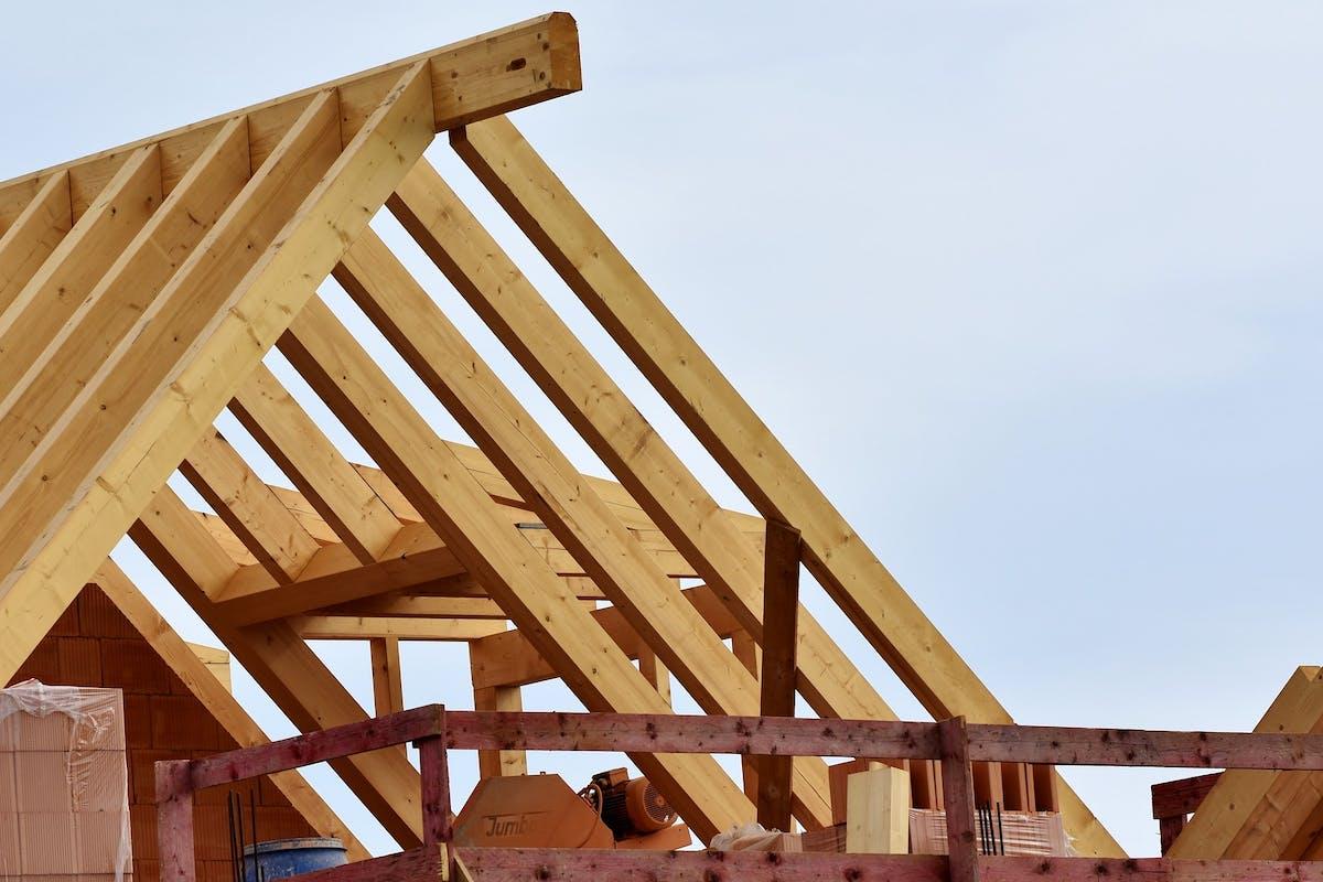 estimación de coste de construcción de una vivienda