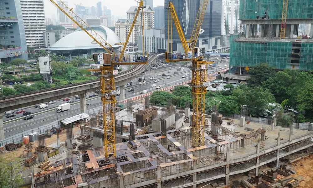 valeur terrain constructible