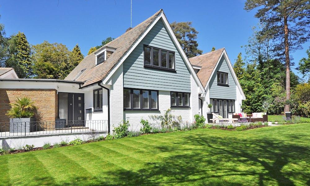 cómo estimar el precio de una casa