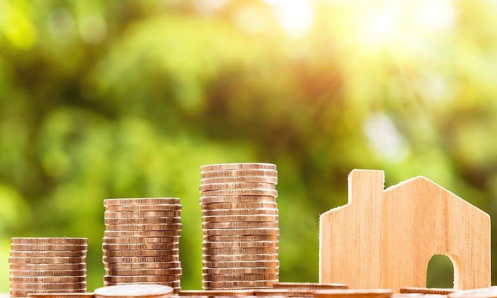 ¿Cómo calcular el precio de una vivenda?