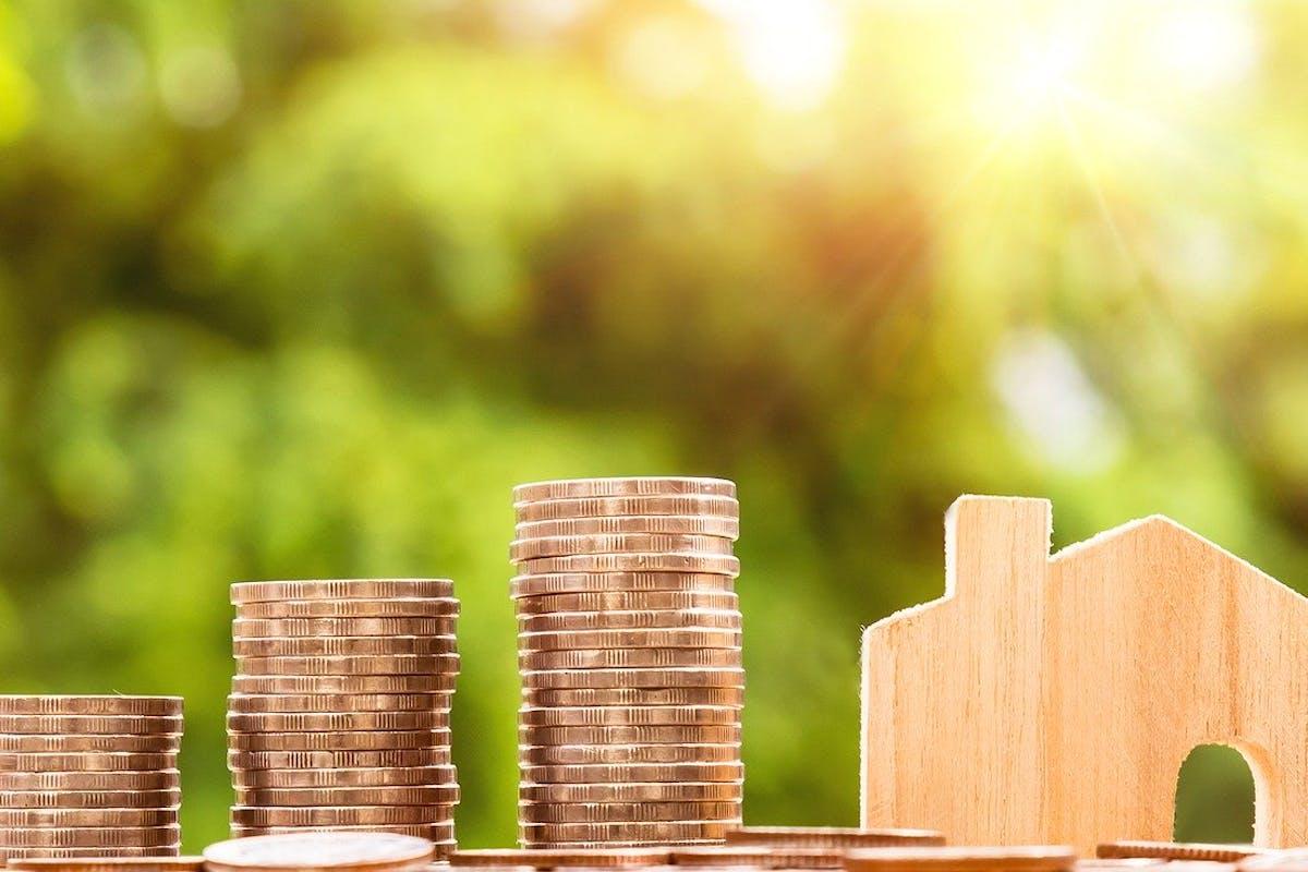 cuánto cuesta una valoración inmobiliaria
