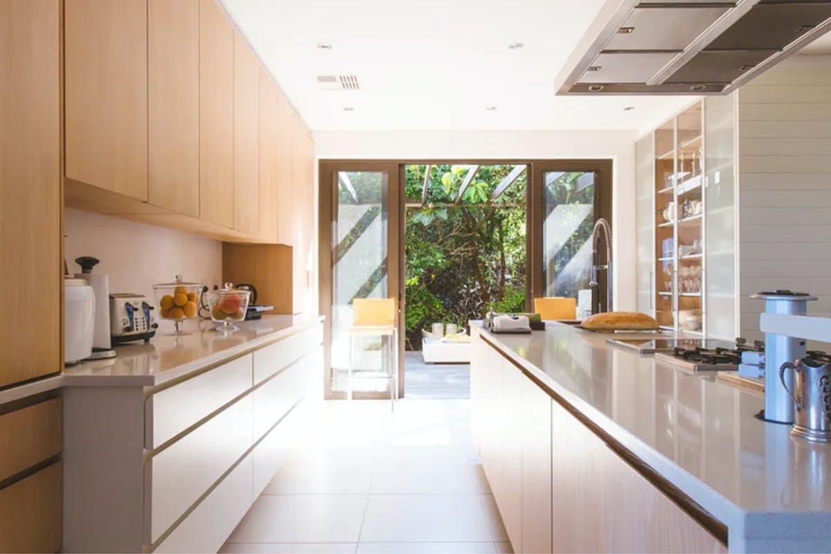 Comment vendre sa maison rapidement, sans agent