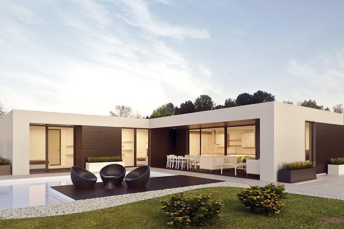 estimación precio de casa nueva
