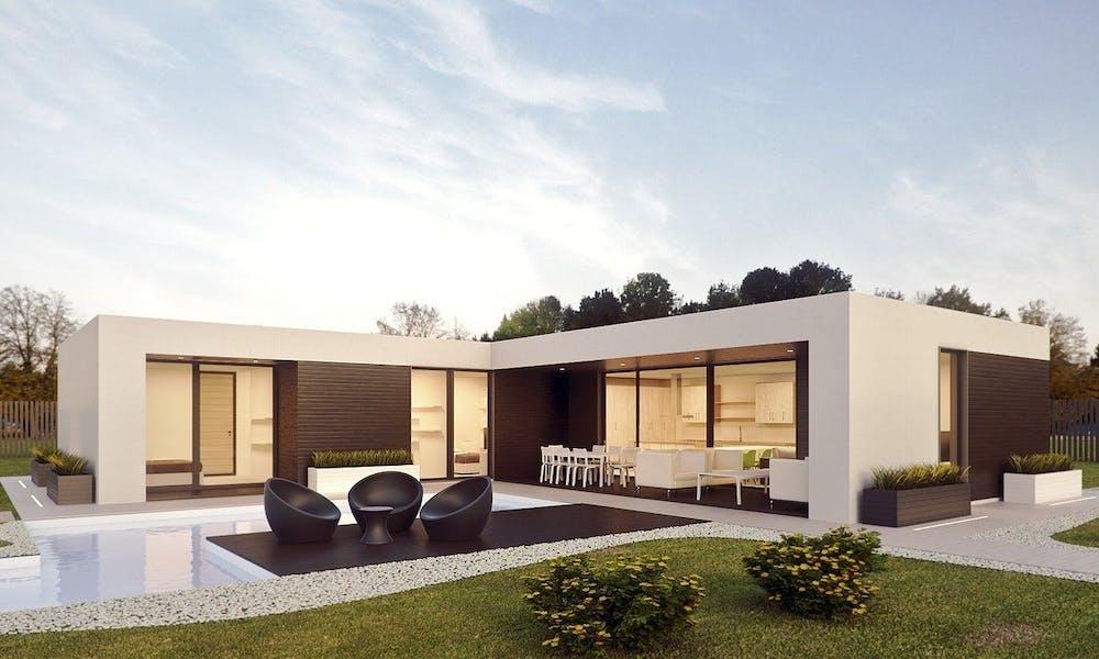estimation prix maison neuve
