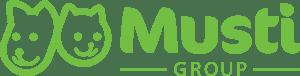 Musti Group