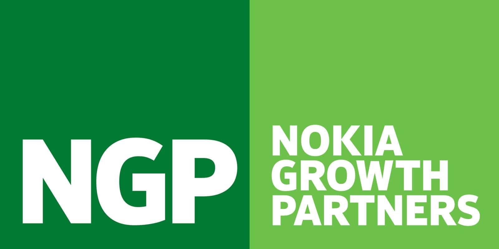 Nokia Growth Partners, NGP