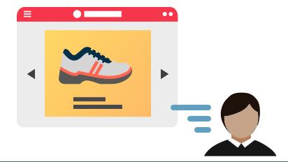 RetailOS Runner App