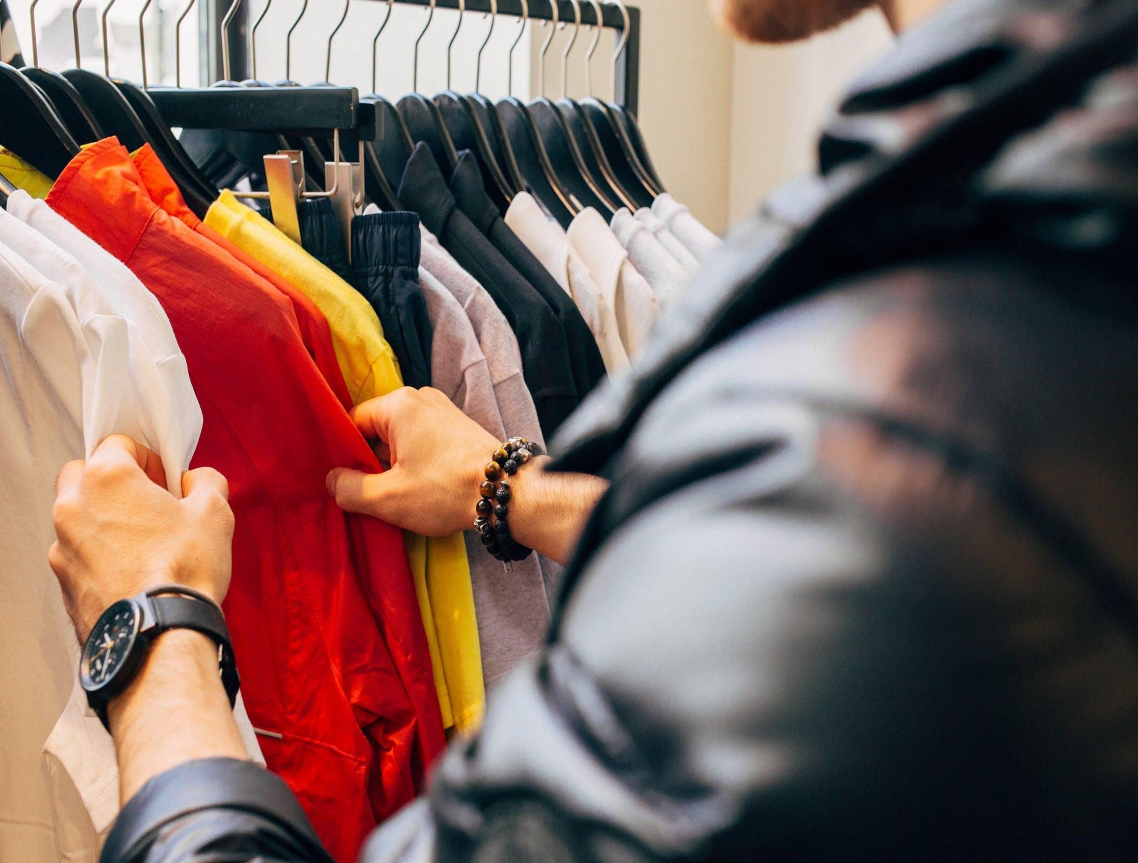 Millennials present a tremendous opportunity as shoppers