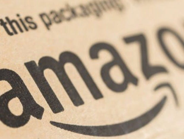 Amazon has raised customer expectations for frictionless shopping, personalisation and fulfilment