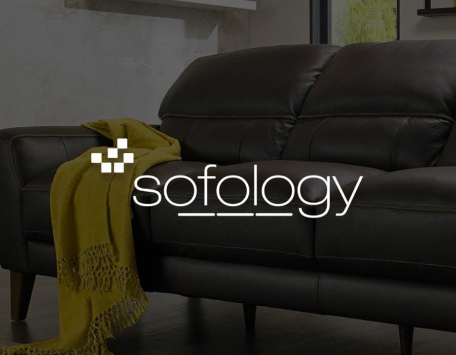 Sofology