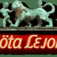 Göta Lejon