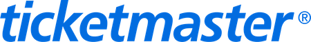 Ticketmaster logotype