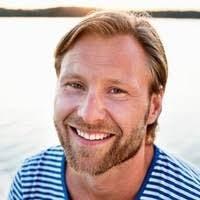 Carl Kjellme, CEO/Founder of Loddo.se