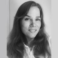 Karin Ånger - Customer Success Manager