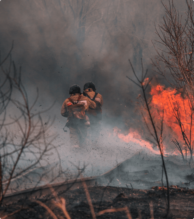 image-fireman-in-forest