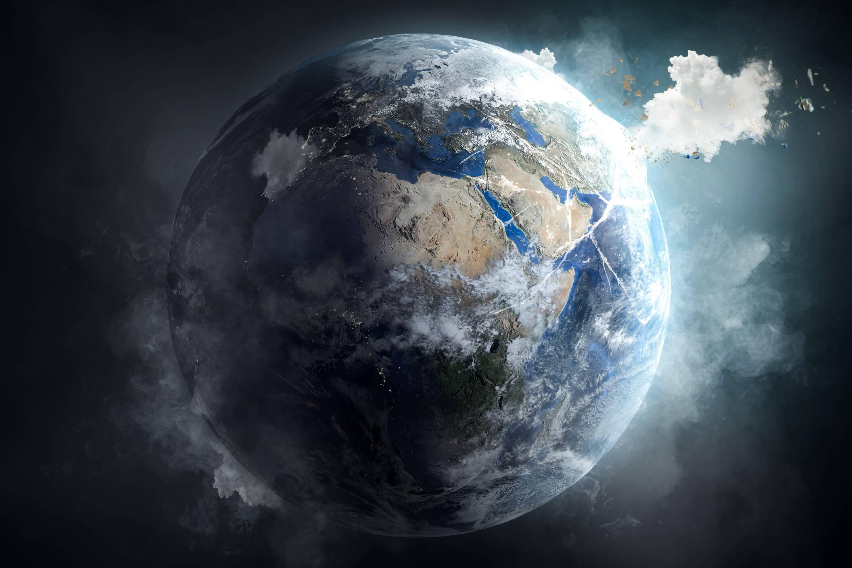 alt-image-scopes-greenhouse-gas-emissions