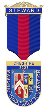 Cheshire 2027
