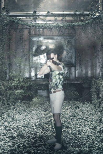"""PureBreak Charts """"Holding On"""" : Jeremie Whistler présente sa pop sombre et habitée"""