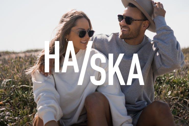 HALSKA
