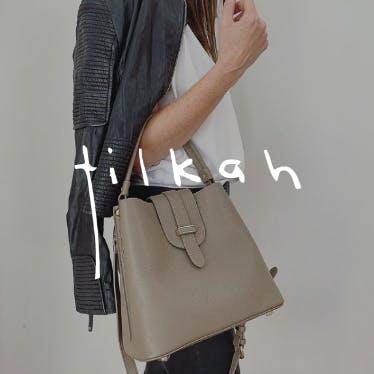 TILKAH