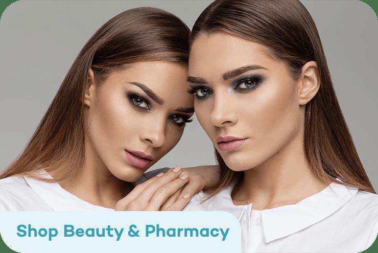 Beauty & Pharmacy