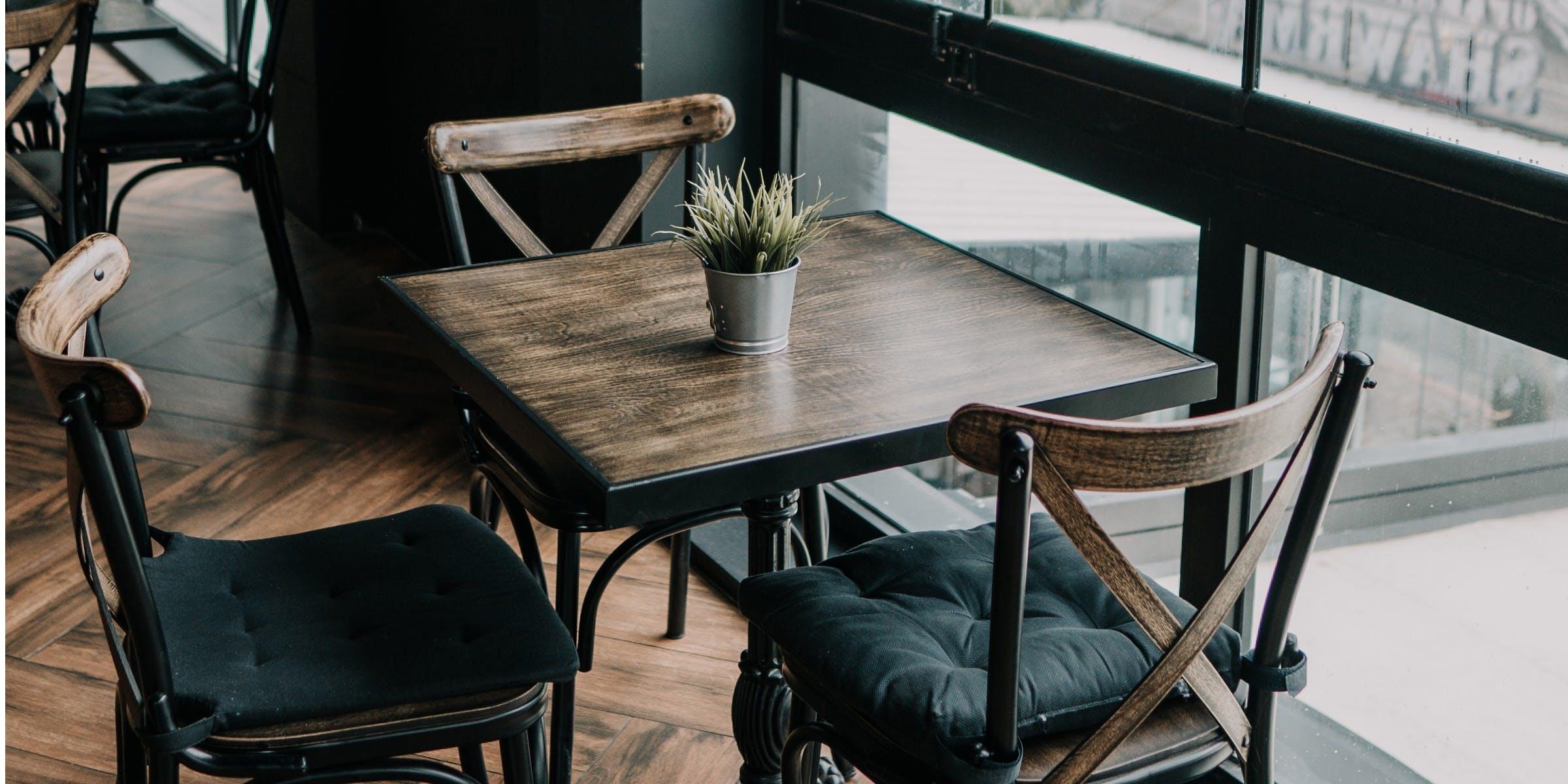 Закон о запрете кальянов в ресторанах