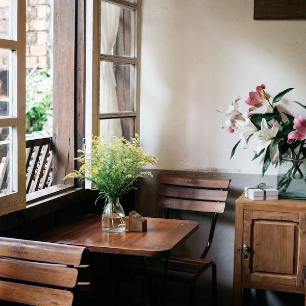 Всегда ли нужен ресторану шеф-повар?