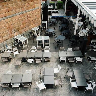 Изображение Два подводных камня ресторанного бизнеса