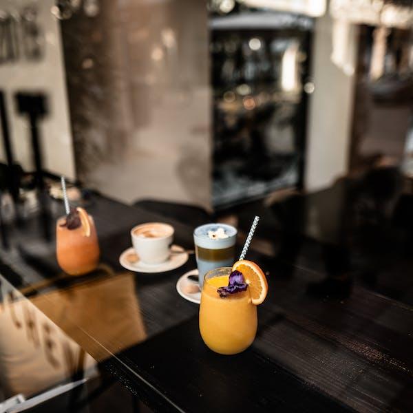 Как мотивировать персонал в ресторане?