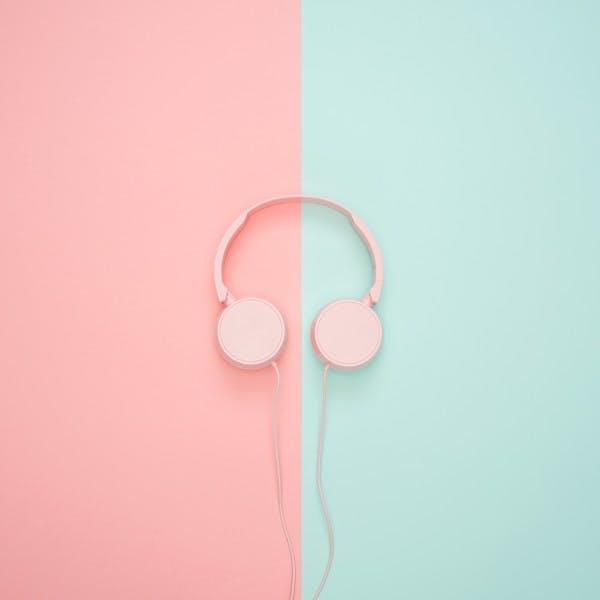 Легальное использование музыки в заведениях
