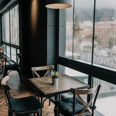 Изображение Закон о запрете кальянов в ресторанах