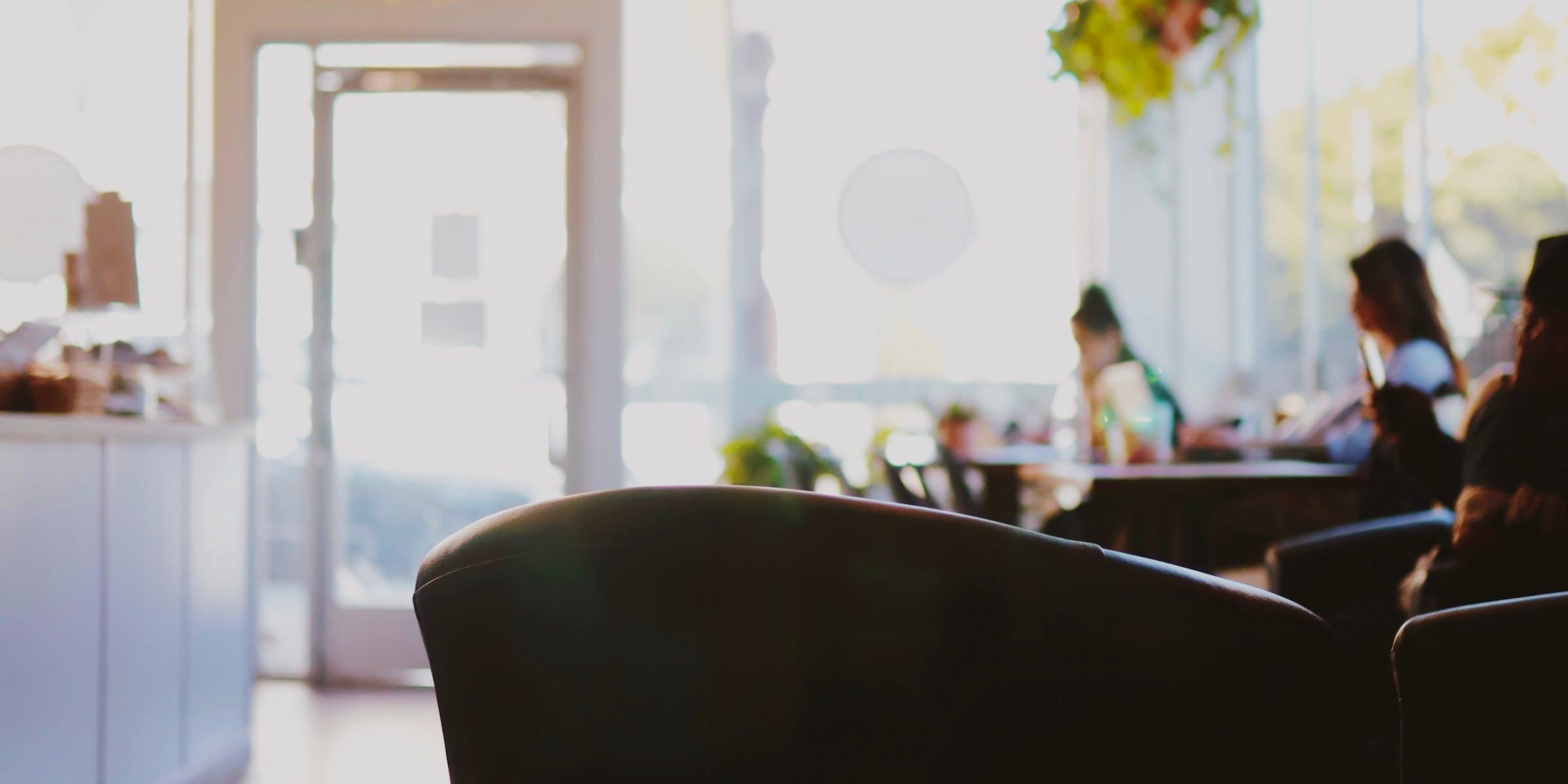 Закон о запрете кальянов в ресторанах 2020