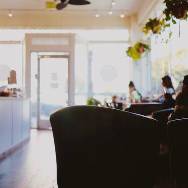 Изображение Закон о запрете кальянов в ресторанах 2020