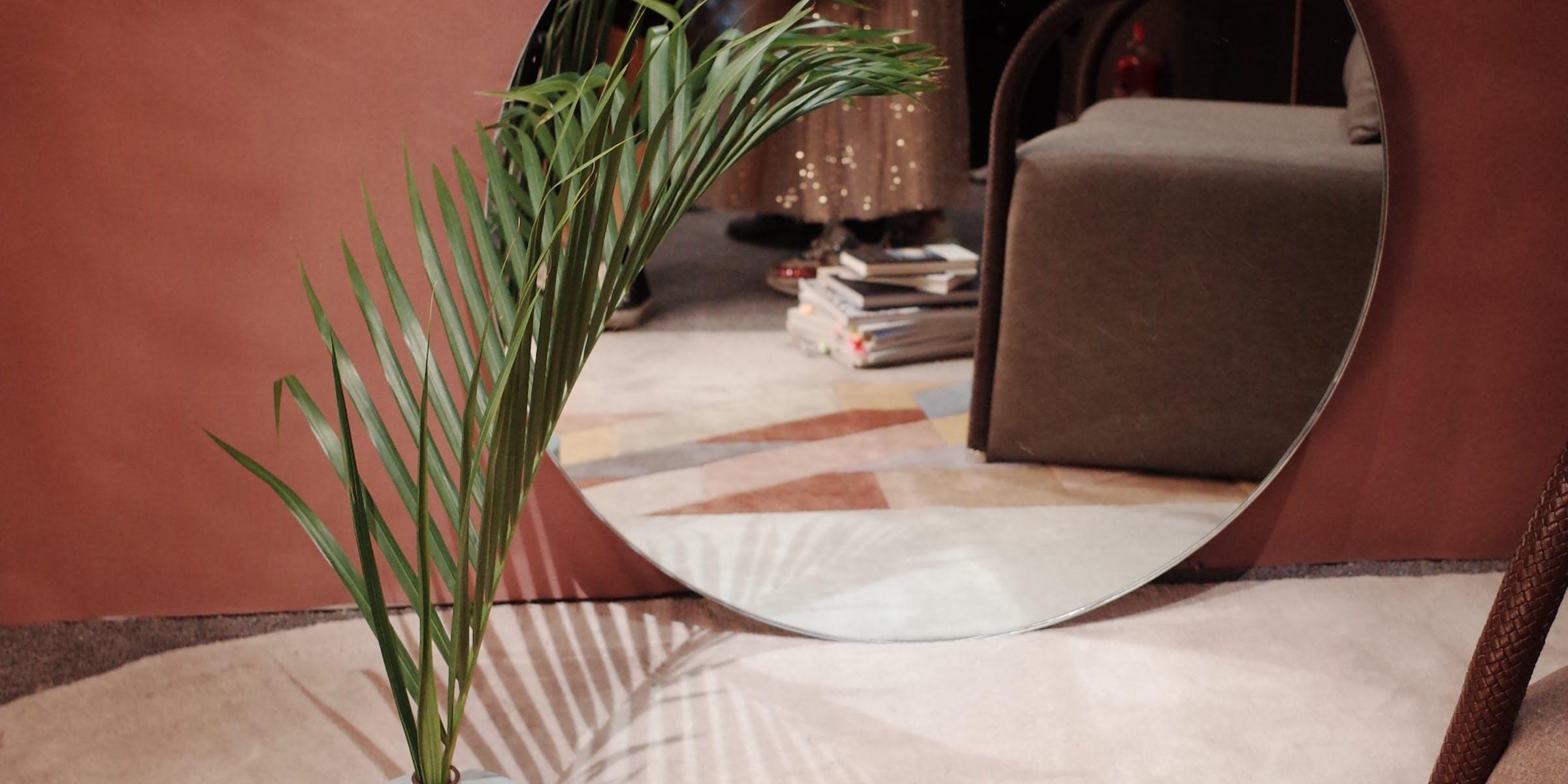 Некачественную еда в ресторане?