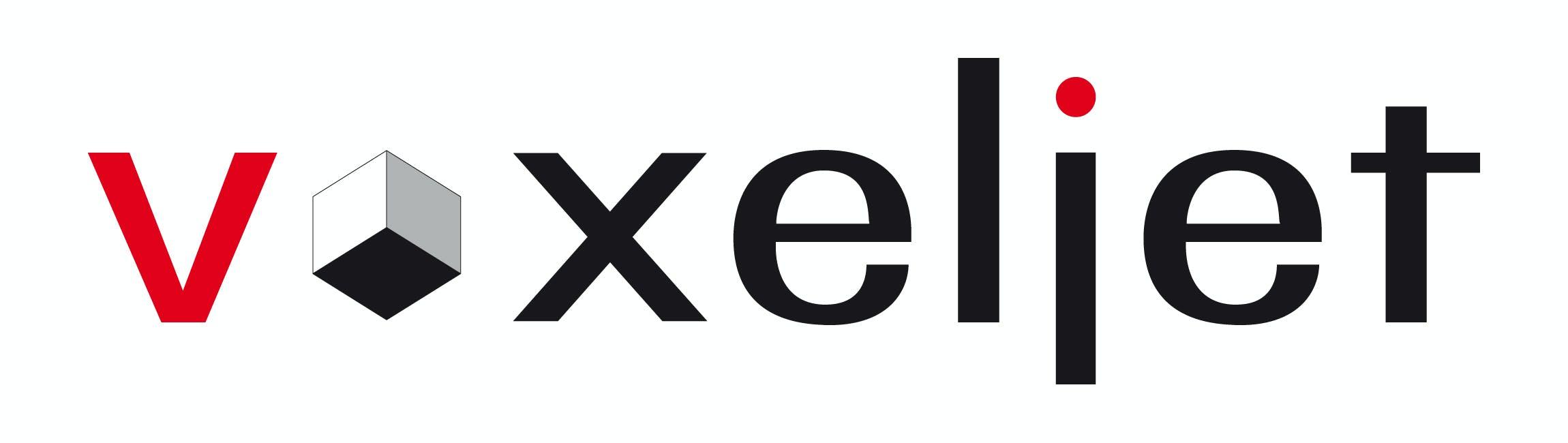 Zur Webseite von voxeljet