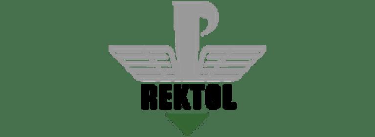 Logo Rektol