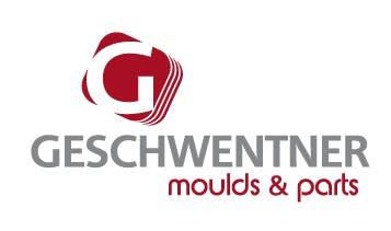 Zur Website von Geschwentner moulds & parts