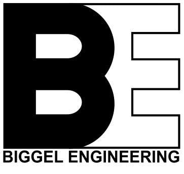 Zur Webseite von Biggel Engineering